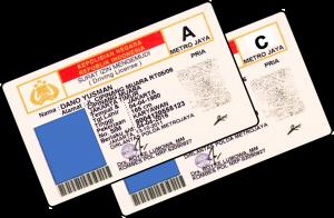 Jasa Pembuatan SIM Murah